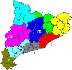 Regions de Catalunya 1936.png