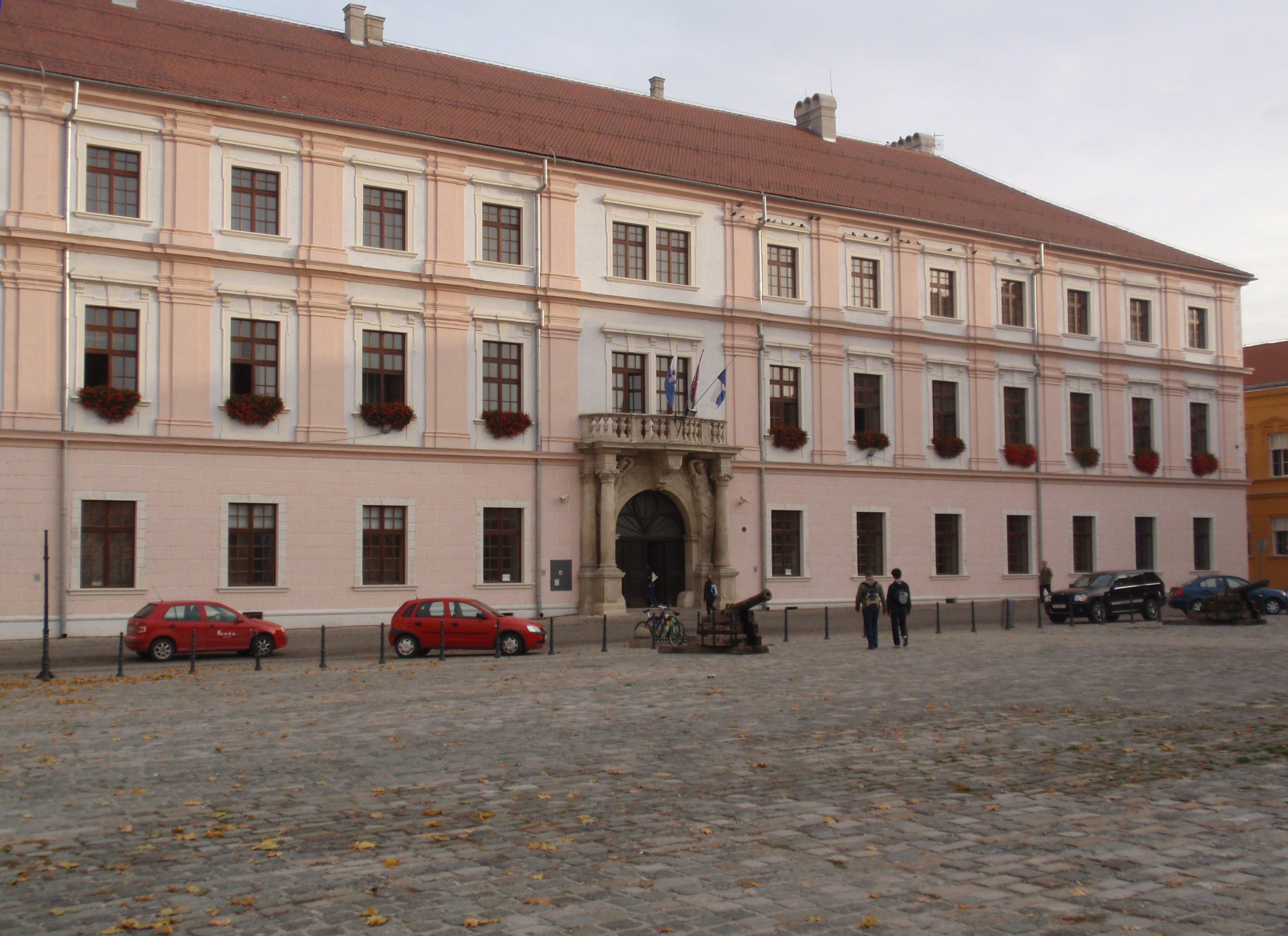 Datoteka:Zajednica-opcina-Osijek-Karta.jpg