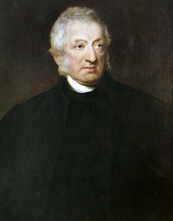 Richard MacDonnell of Dublin.jpg