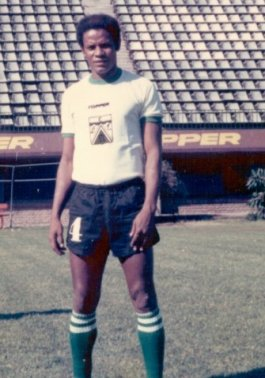 Rodrigues Neto.jpg