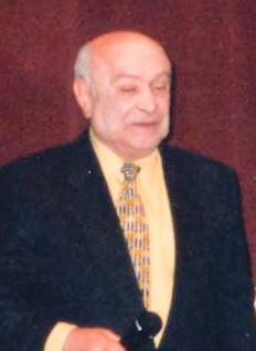 Bykov, Roland (1929-1998)