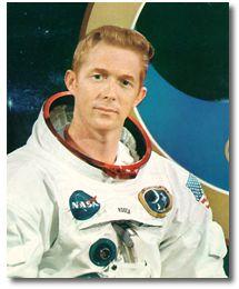 Image of Stuart Allen Roosa from Wikidata