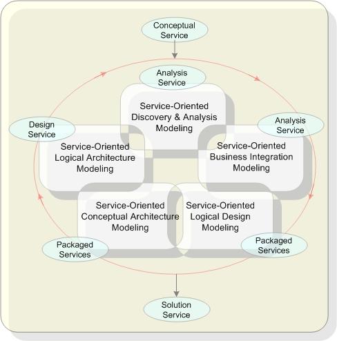 Somf Life Cycle Activities on Lemur Food Web Diagram