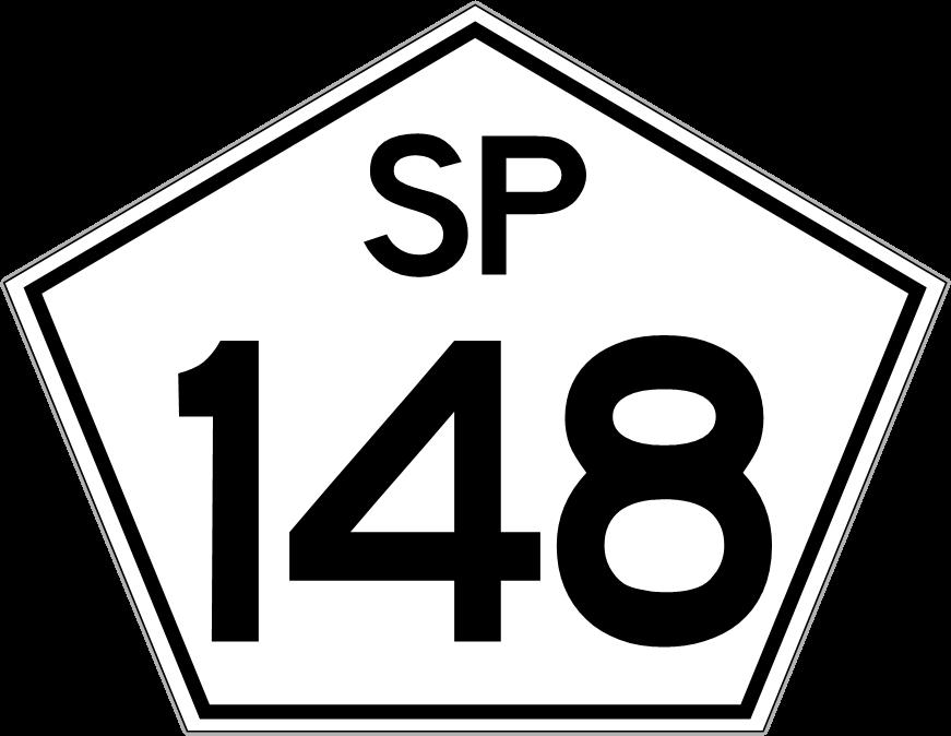 Archivo:SP-148.png