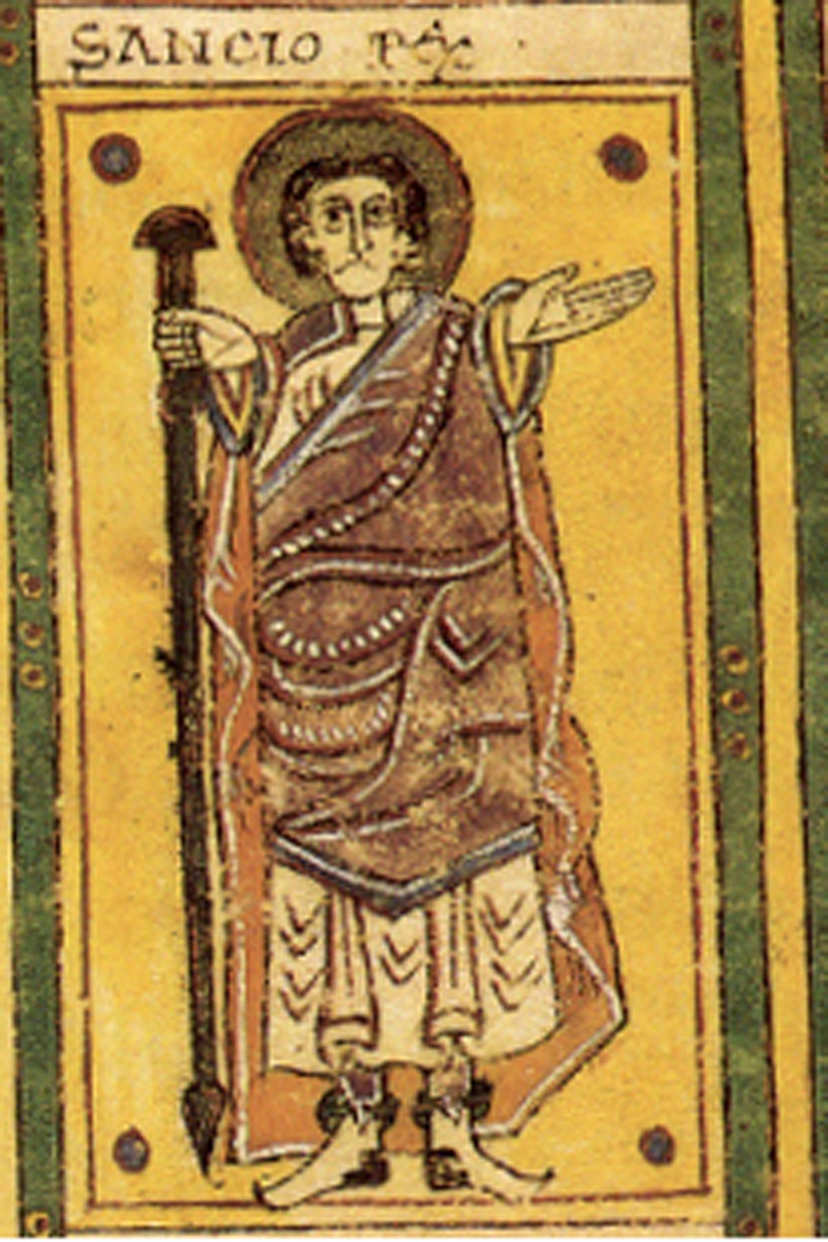 Wikipedia--Rey de Pamplona-Nájera.