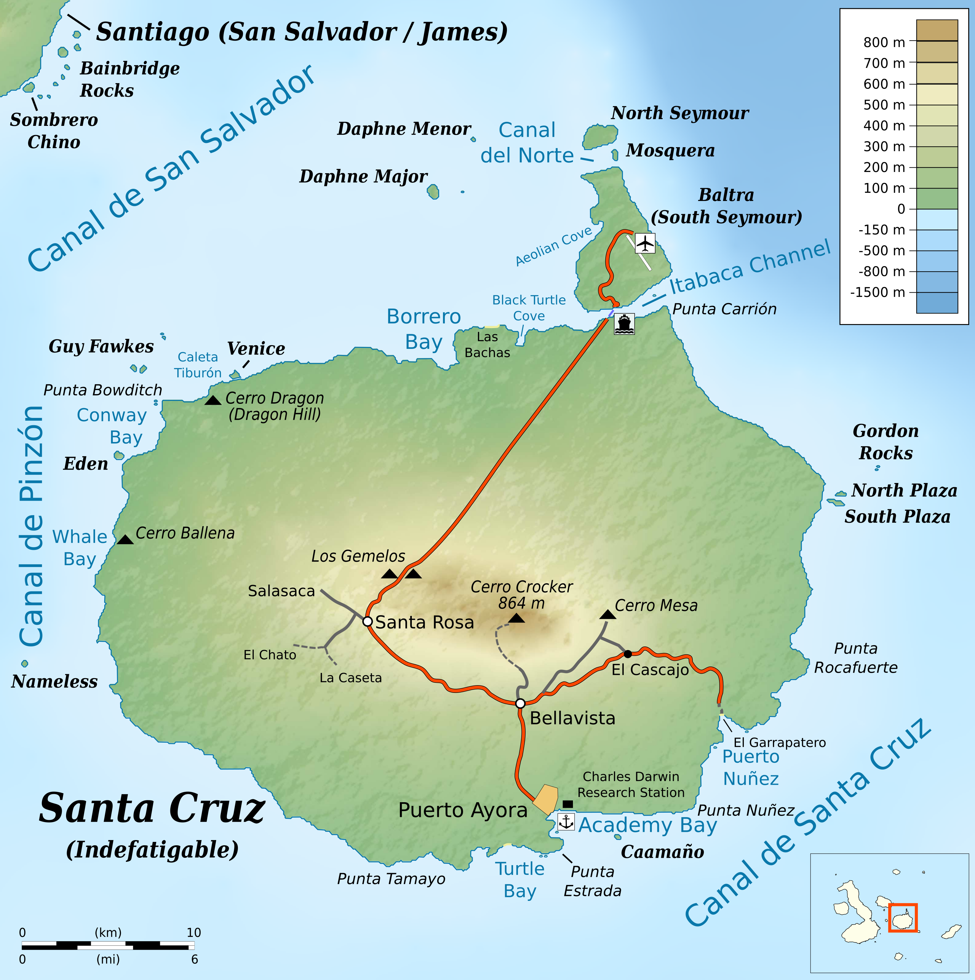 File:Santa Cruz topographic map-en.png - Wikipedia on big sur map, san fransico state university on map, san jose map, california map, central ca map, machico map, northern ca map, watsonville ca on map, san juan map, half moon bay map, rio blanco map, bumthang map, port costa map, merizo map, barataria map, san francisco map, puente alto map, san leandro on a map, san luis obispo map, downieville map,