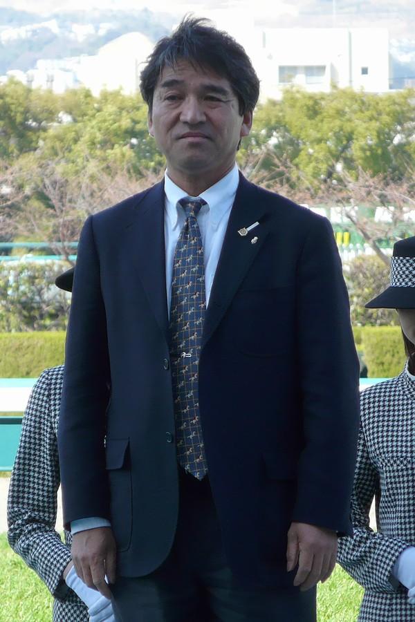 小檜山悟 - Wikipedia
