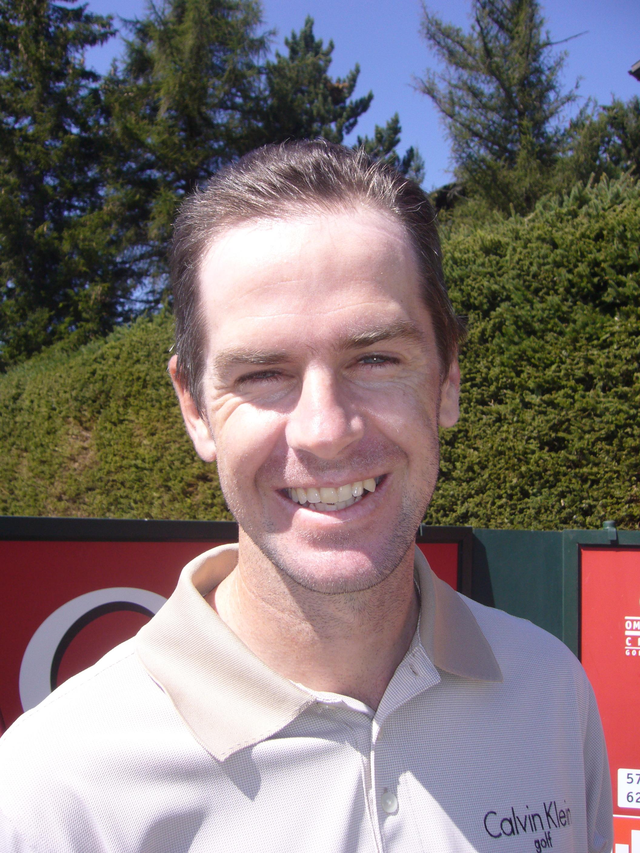 File:Scott Strange, golfer.JPG - Wikimedia Commons