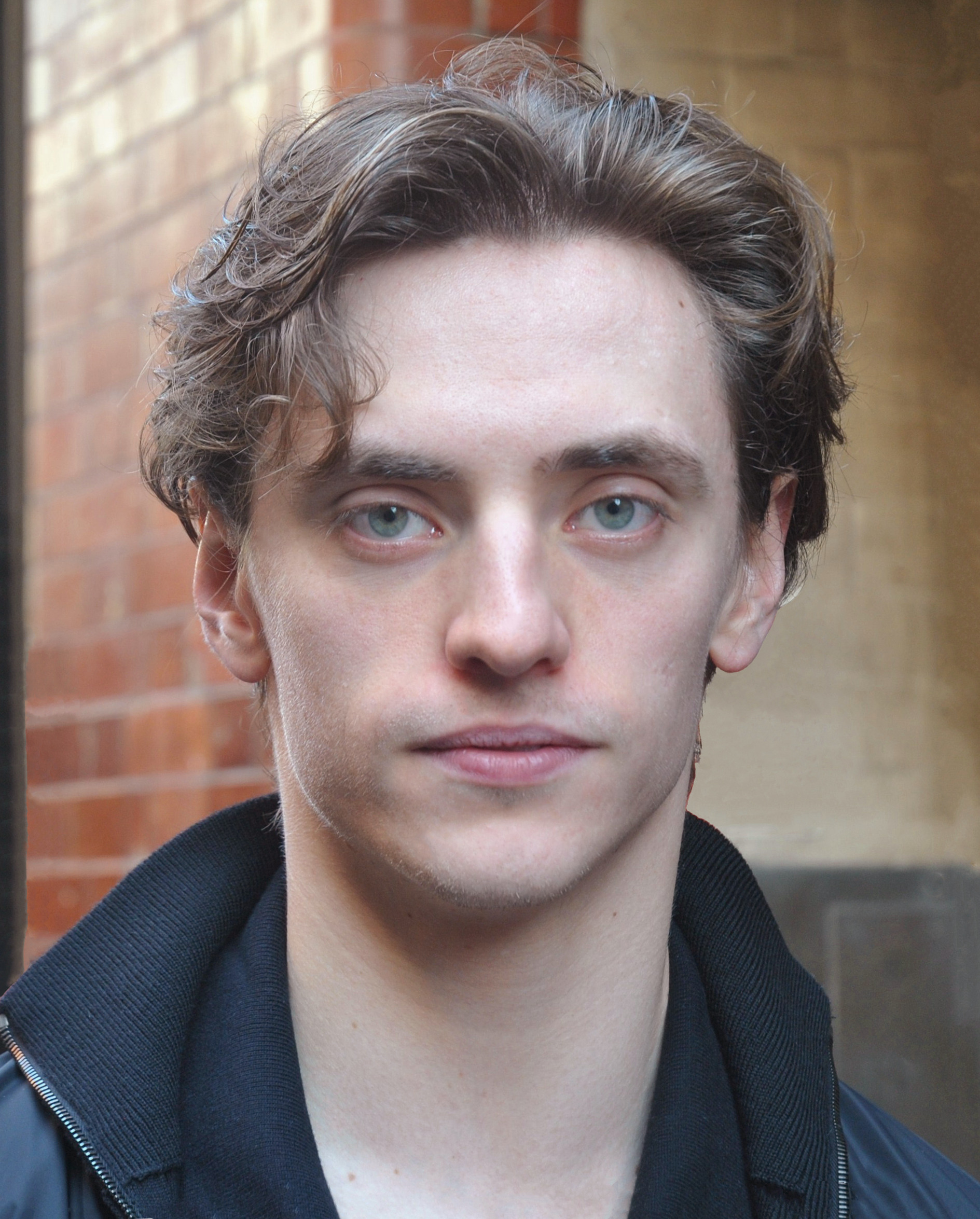 The 29-year old son of father Vladimir Polunin and mother Galina Polunina Sergei Polunin in 2019 photo. Sergei Polunin earned a  million dollar salary - leaving the net worth at 8 million in 2019