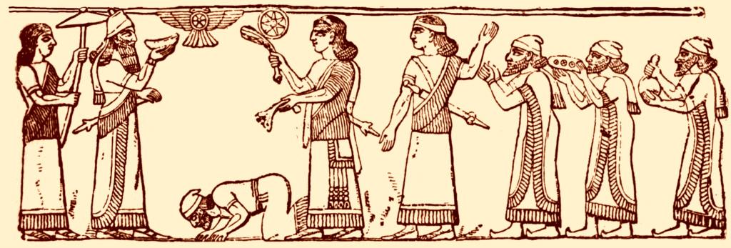 biblical womens clothing