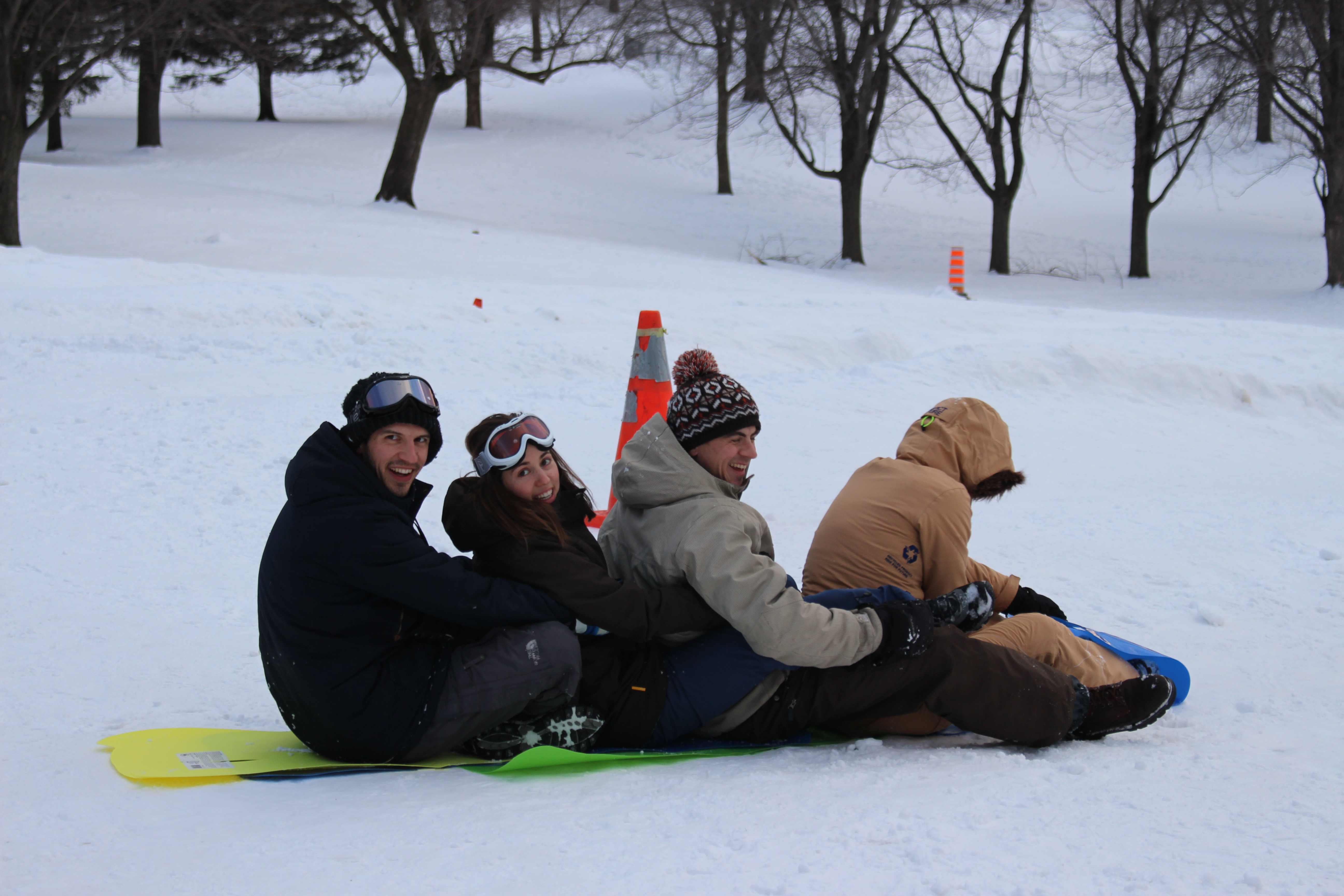 Sledding_on_Mount_Royal.JPG (5184×3456)