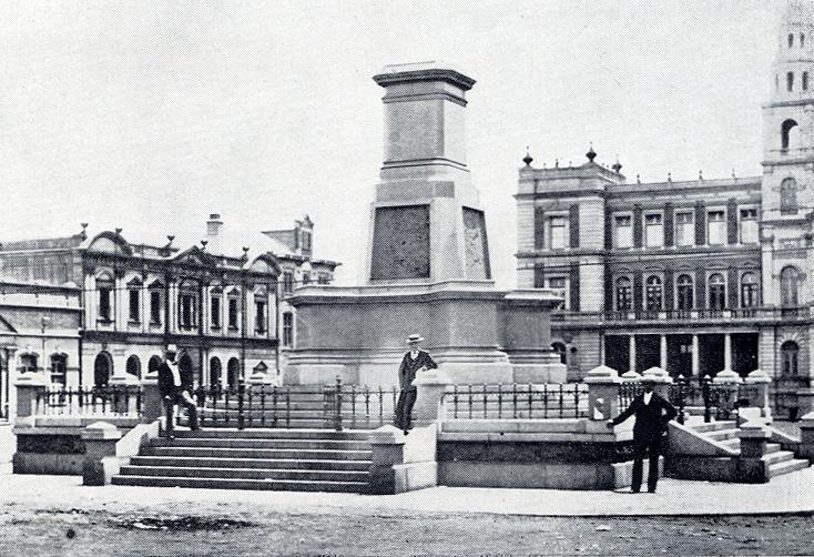 Statue_Kruger_Piedestal_1899-1905.png