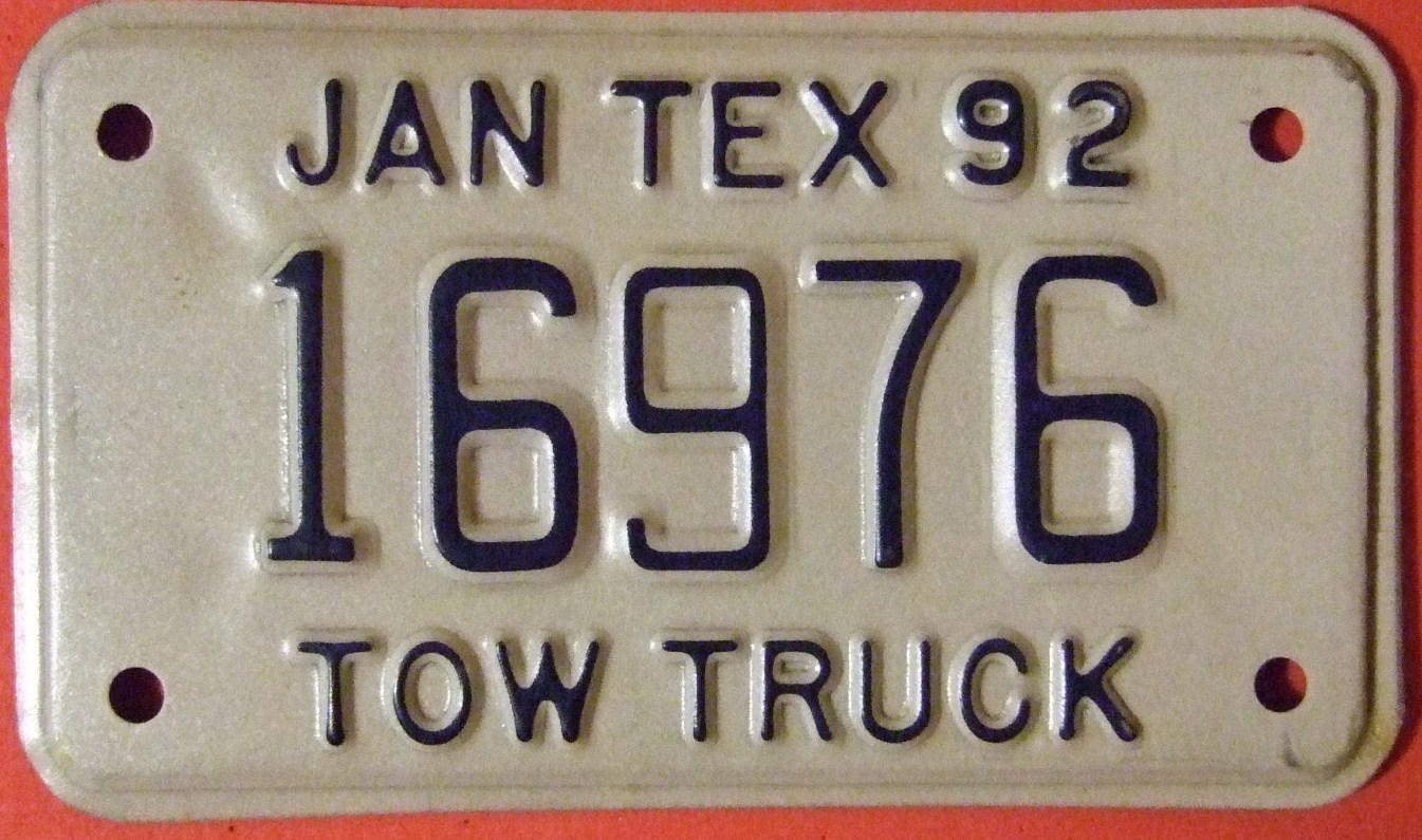Reverse license plate search texas free vector