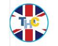 Thames Handball Club