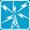 Telecom-icon.jpg