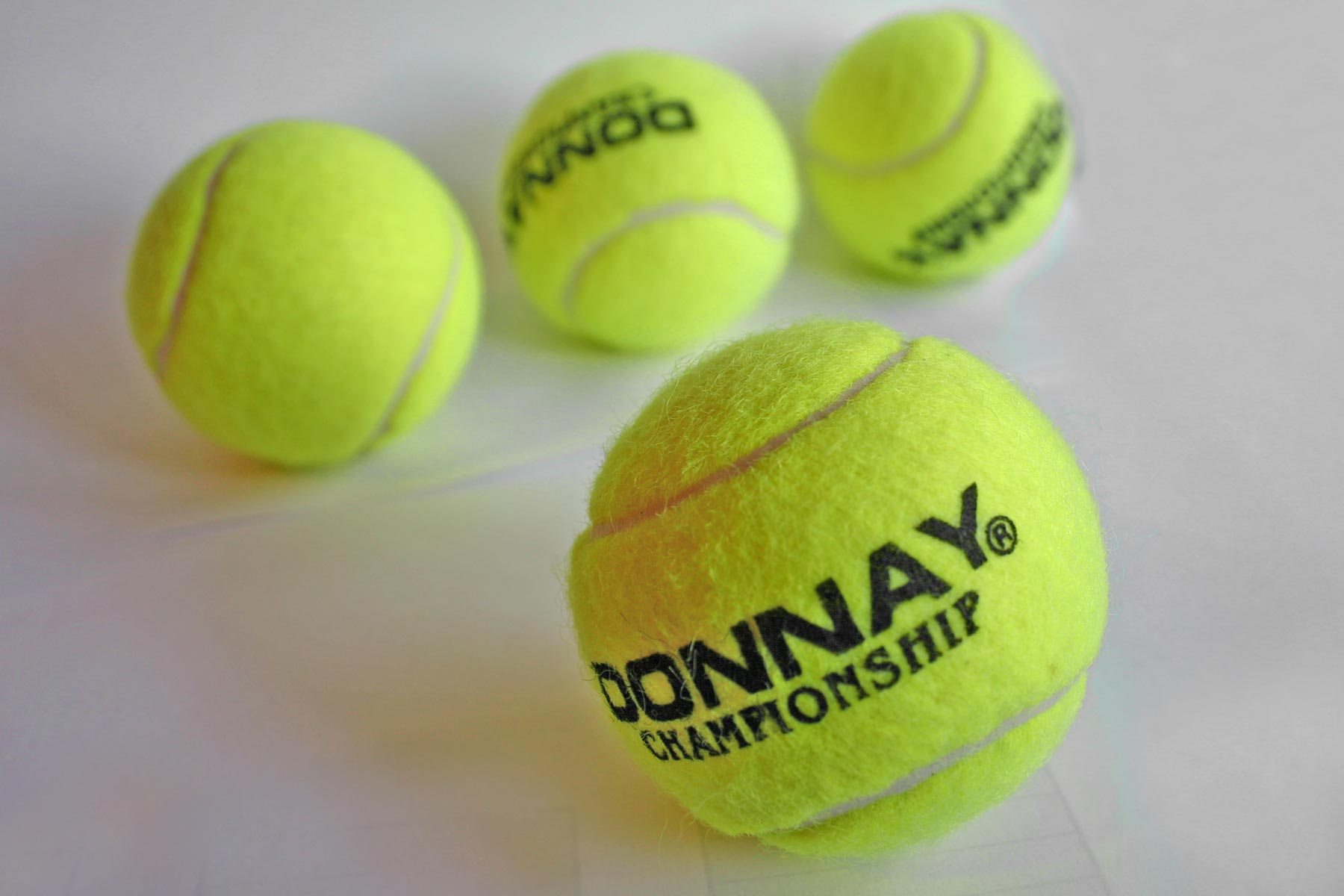pretty nice deac8 a0d88 Tennisball – Wikipedia