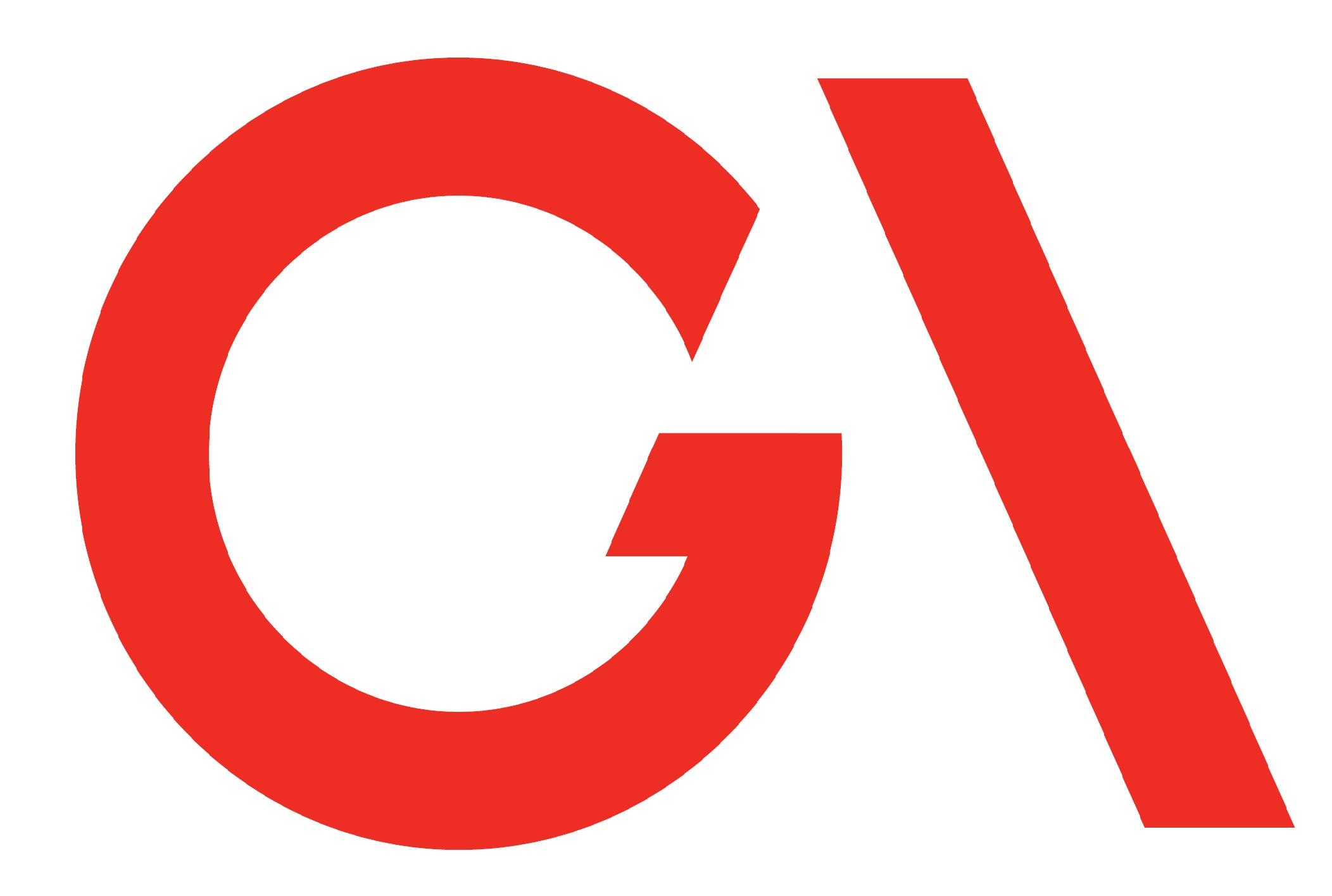 e7bbc2fc09e Geneva Association - Wikipedia