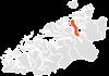 Tingvoll kart.png