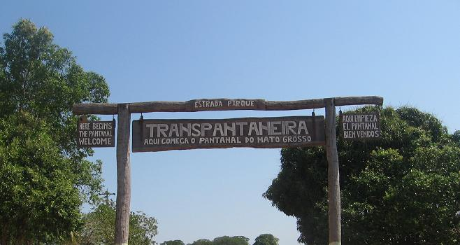 File:Transpantaneira.JPG