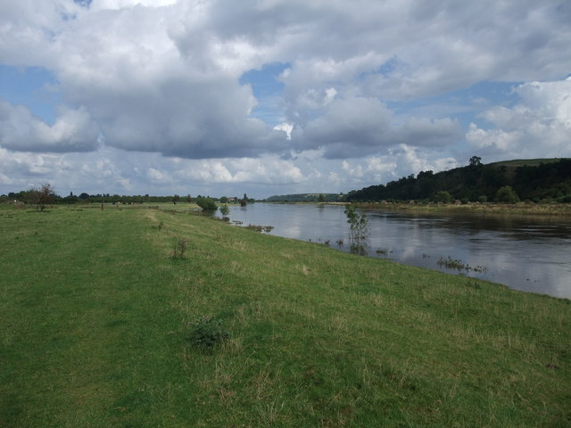 Trent Valley Way - geograph.org.uk - 956060