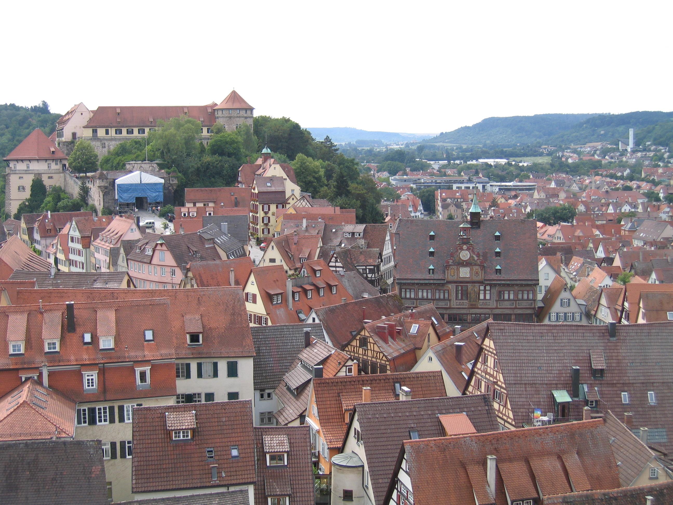 bild chat Tübingen