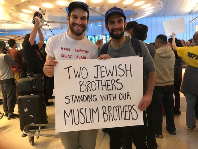 Two Jewish Brothers.jpg
