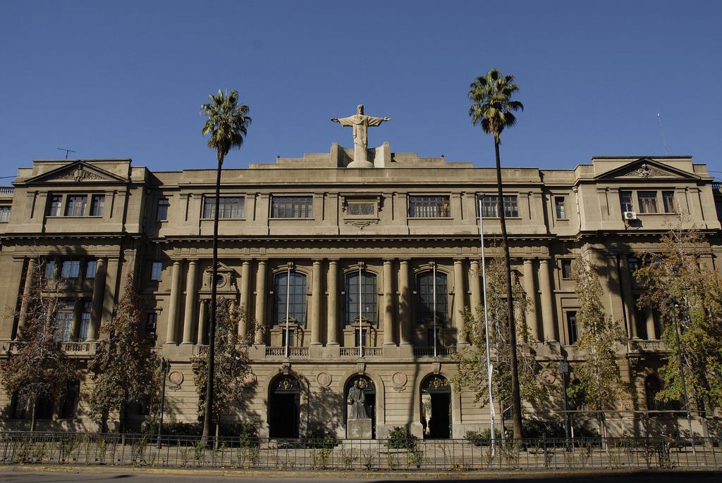 U Catolica De Chile File:UC Chile.jpg - Wi...