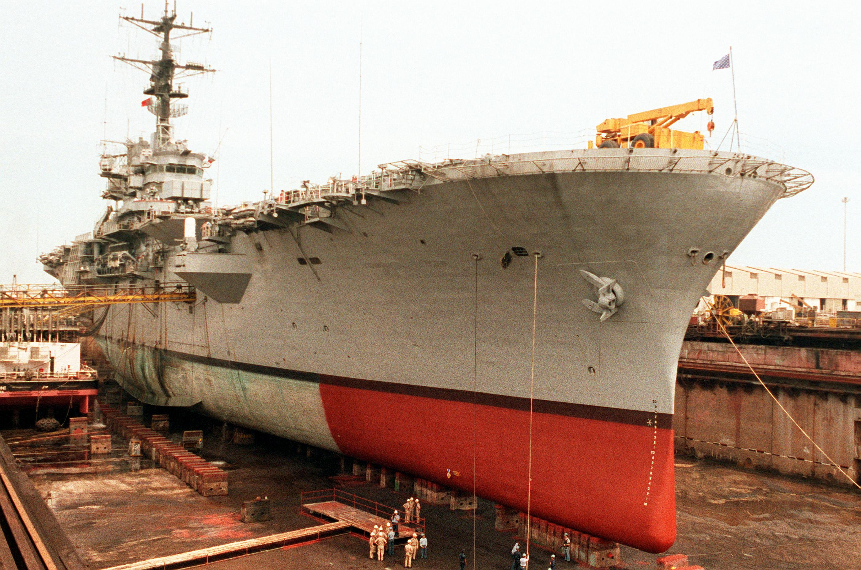картинки ватерлиния на корабле