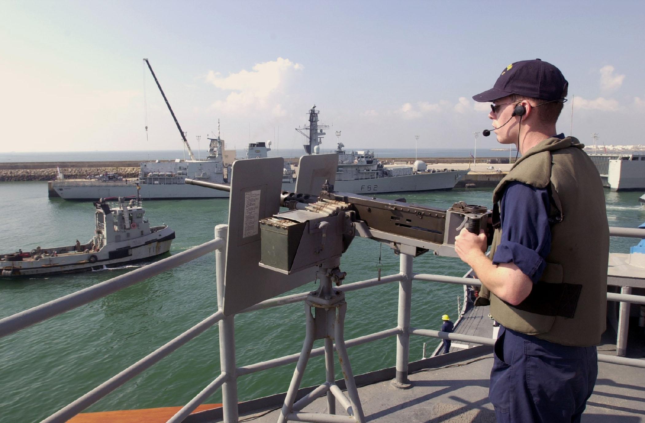 file us navy 031014 n 1056b 001 orpedoman robert allen mans a 50