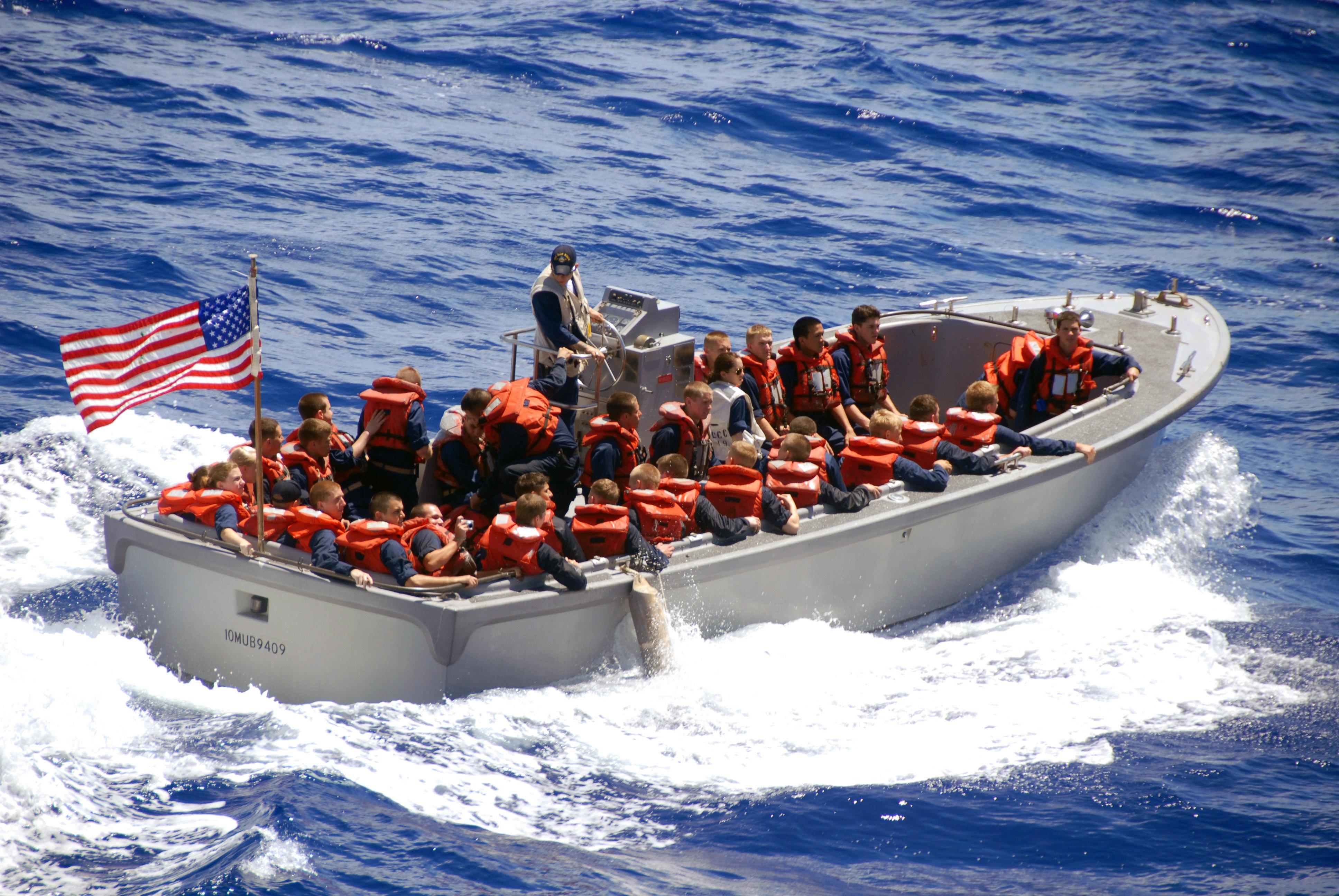 Rowing (sport) - Wikipedia