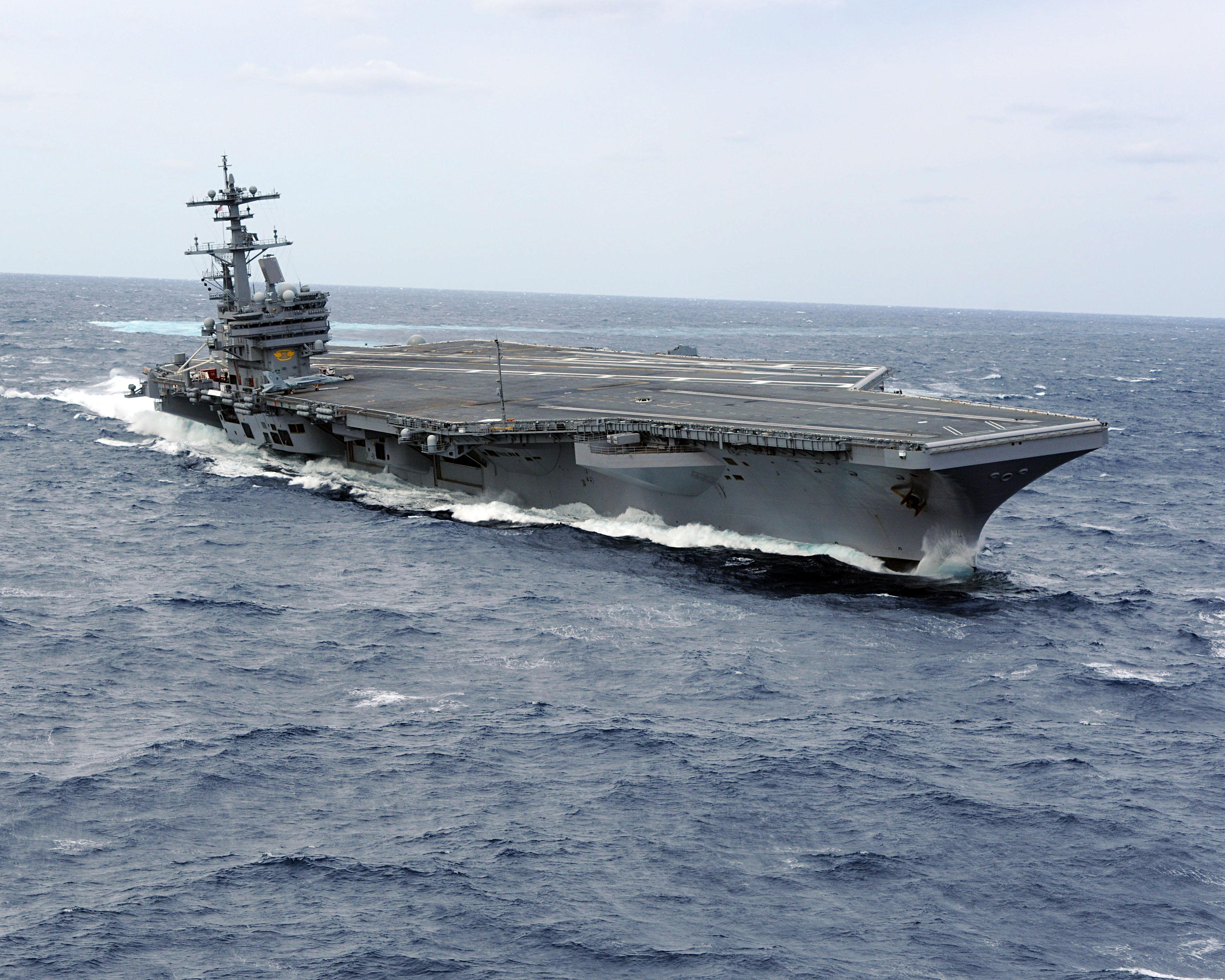 US_Navy_100227-N-1854W-716_USS_George_H.