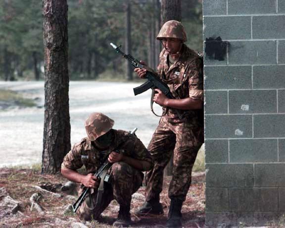 Ukbekistani troops.jpg