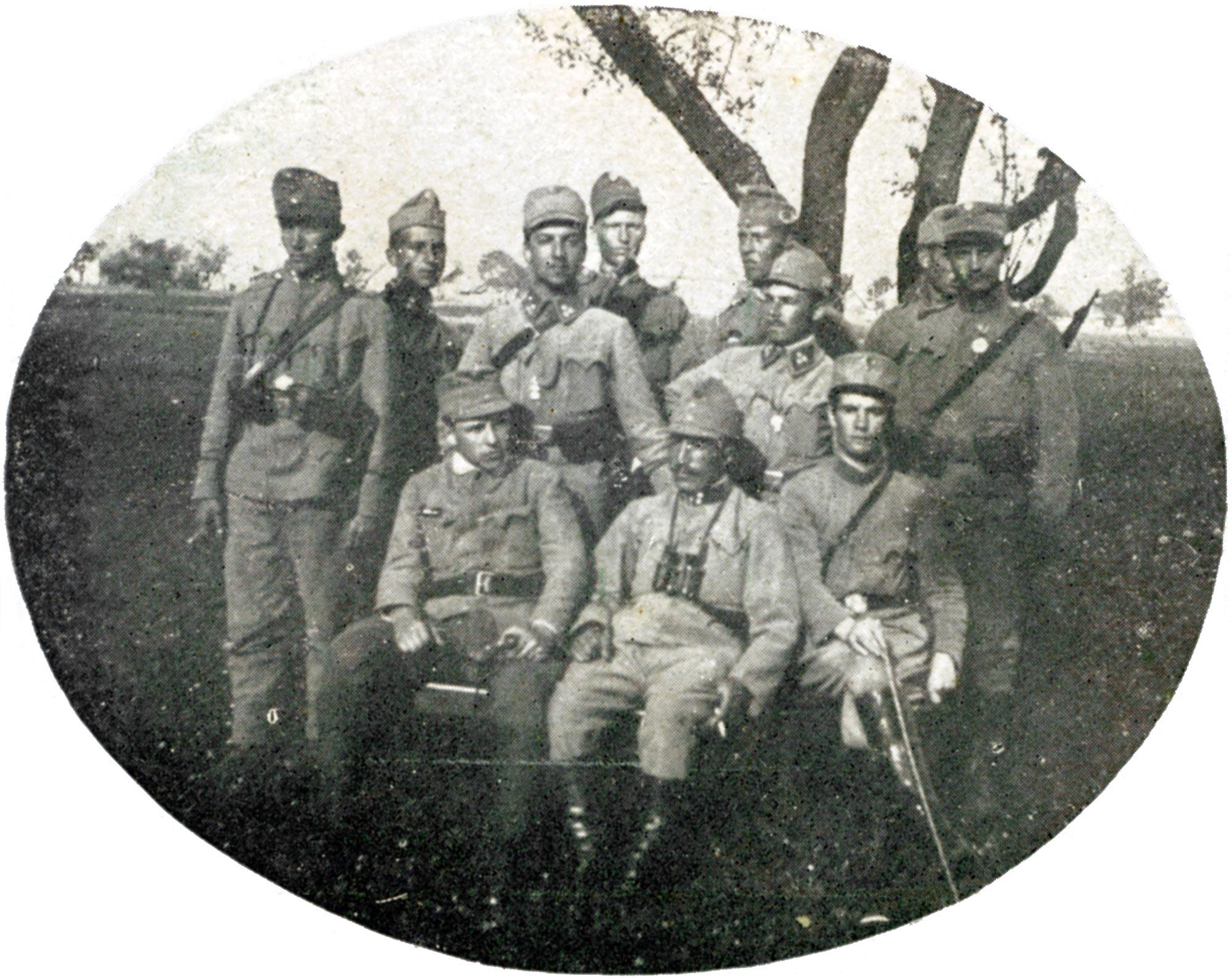 Ukrainian-legion-stab.jpg?uselang=ru