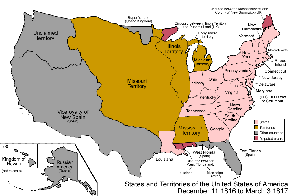Datei:United States 1816-1817-03.png – Wikipedia