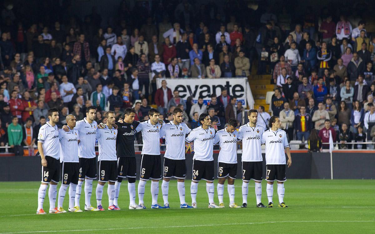 Valencia Club de Fútbol 2012-2013 - Wikipedia 2e774ae7a