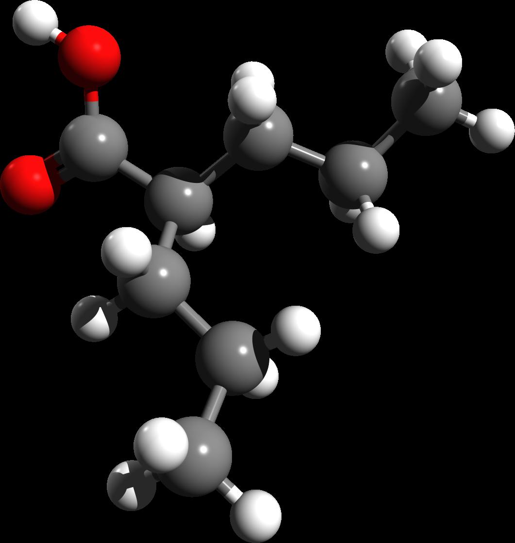 amidosulpuric acid Other designations: amidosulfonic acid, amidosulfuric acid, aminosulfonic acid, sulfamidic acid, sulphamic acid km_364e-20150414103249.