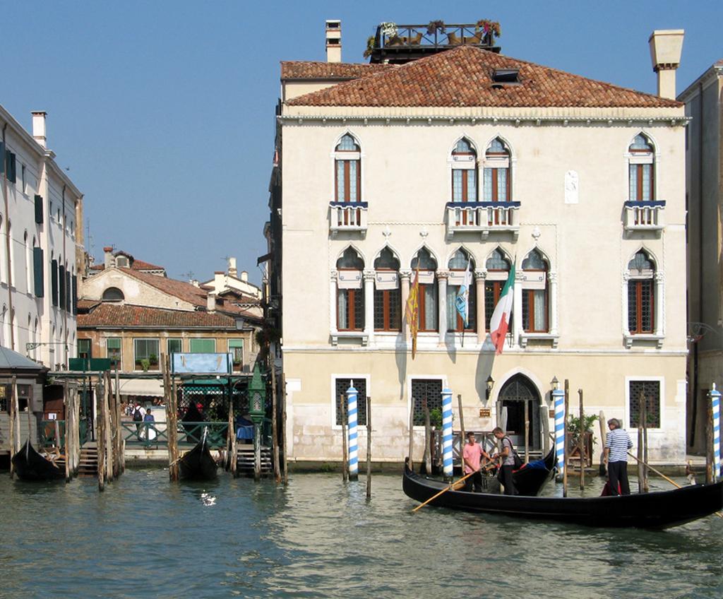 Ambasciatore Palace Hotel Fiuggi