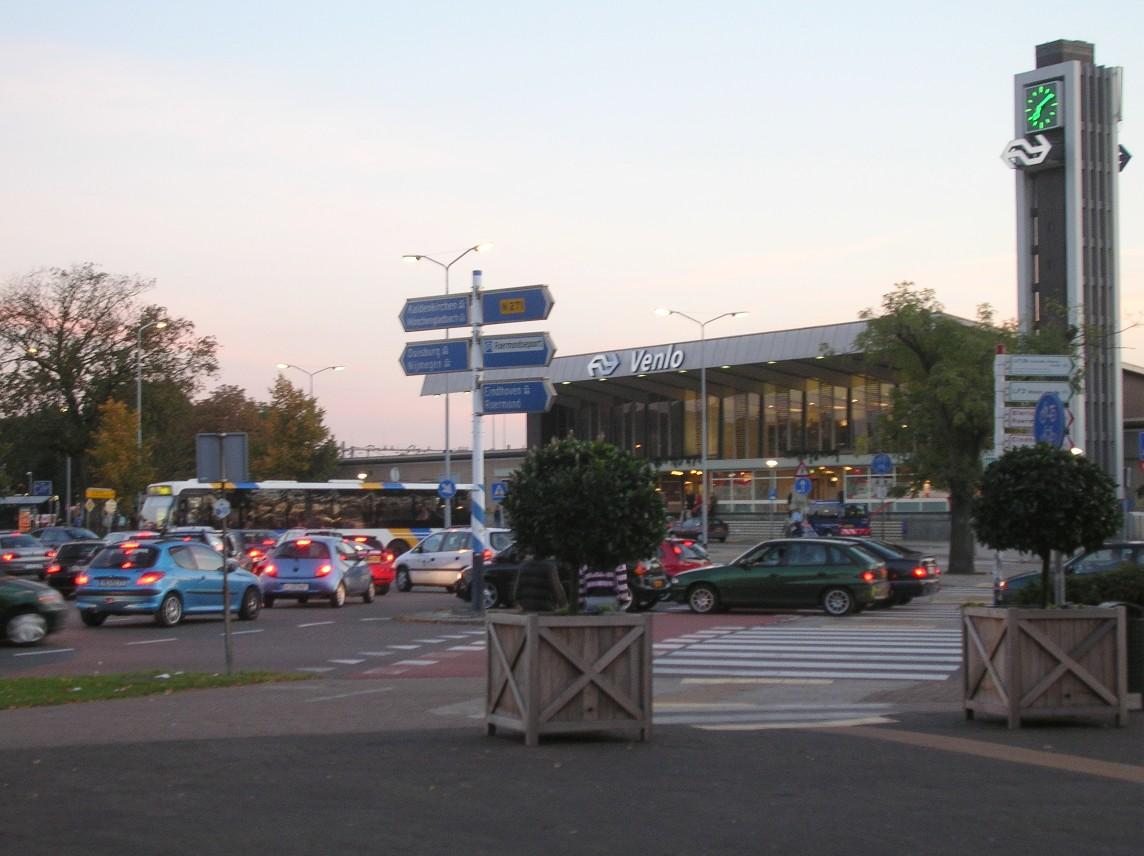 File:Venlo station.jpg - Wikimedia Commons