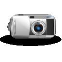 [ETS2]MB ACTROS Bund G SKIN Vista-camera