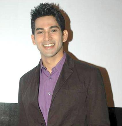 India Cricket Team >> Vivan Bhatena - Wikipedia