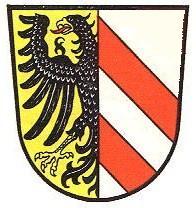 Bethmann