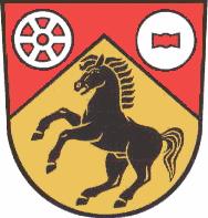 Crawinkel,  Thüringen, Deutschland