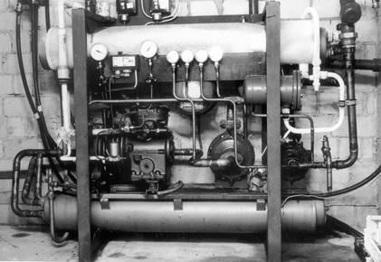 WaterkotteWärmepumpe1972