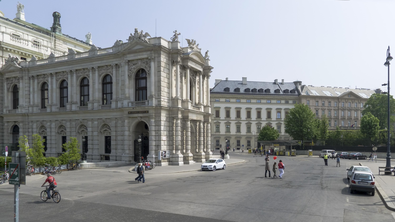 Wien 01 Josef-Meinrad-Platz a.jpg