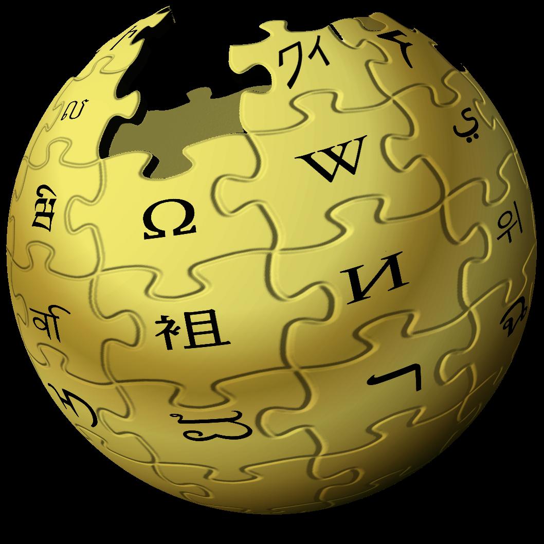Αποτέλεσμα εικόνας για wikipedia