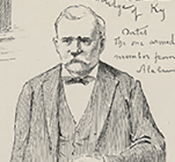 William C. Oates.jpg