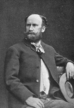 William Preston Phelps Wikipedia