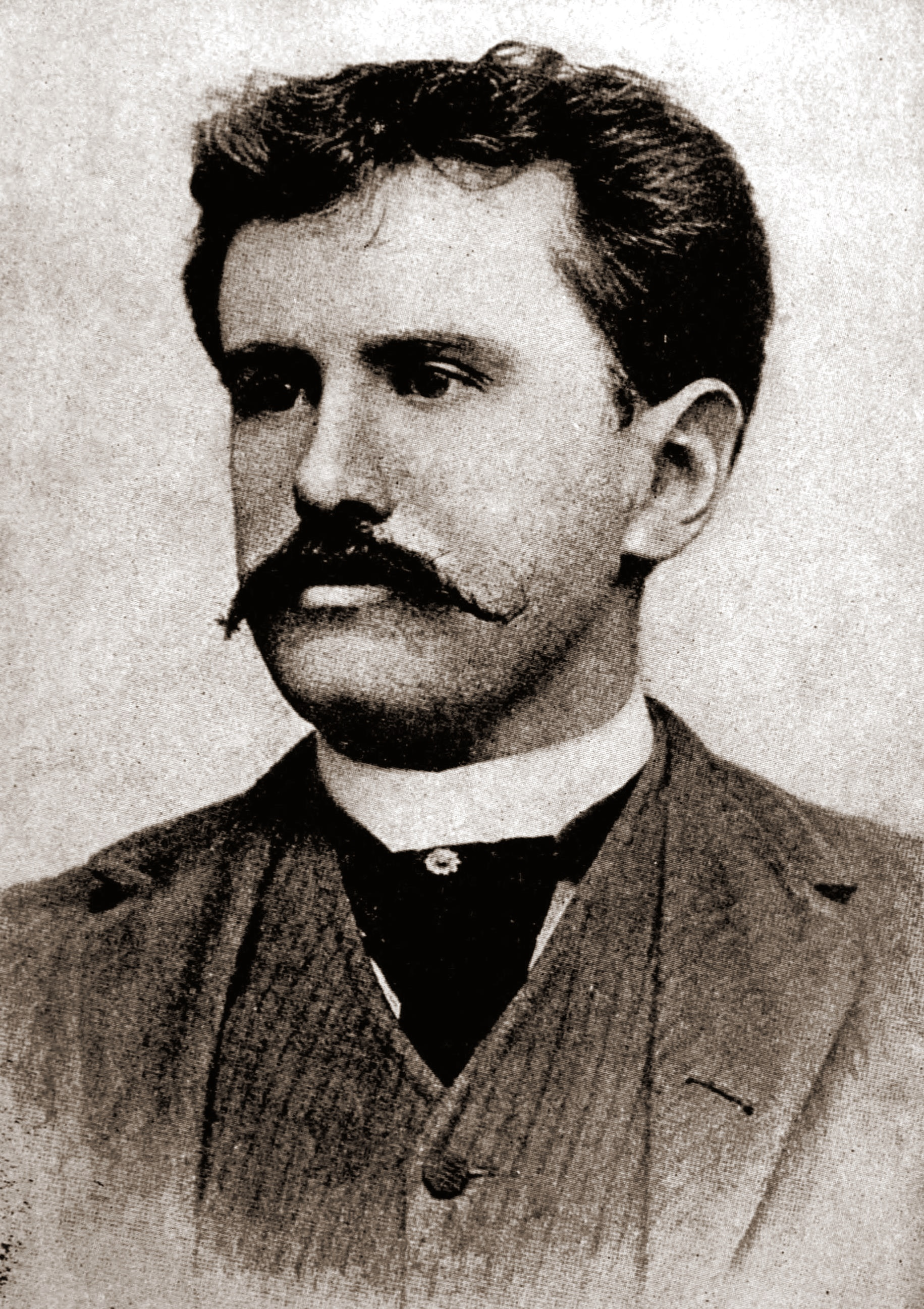 O. Henry - Wikipedia, the free encyclopedia