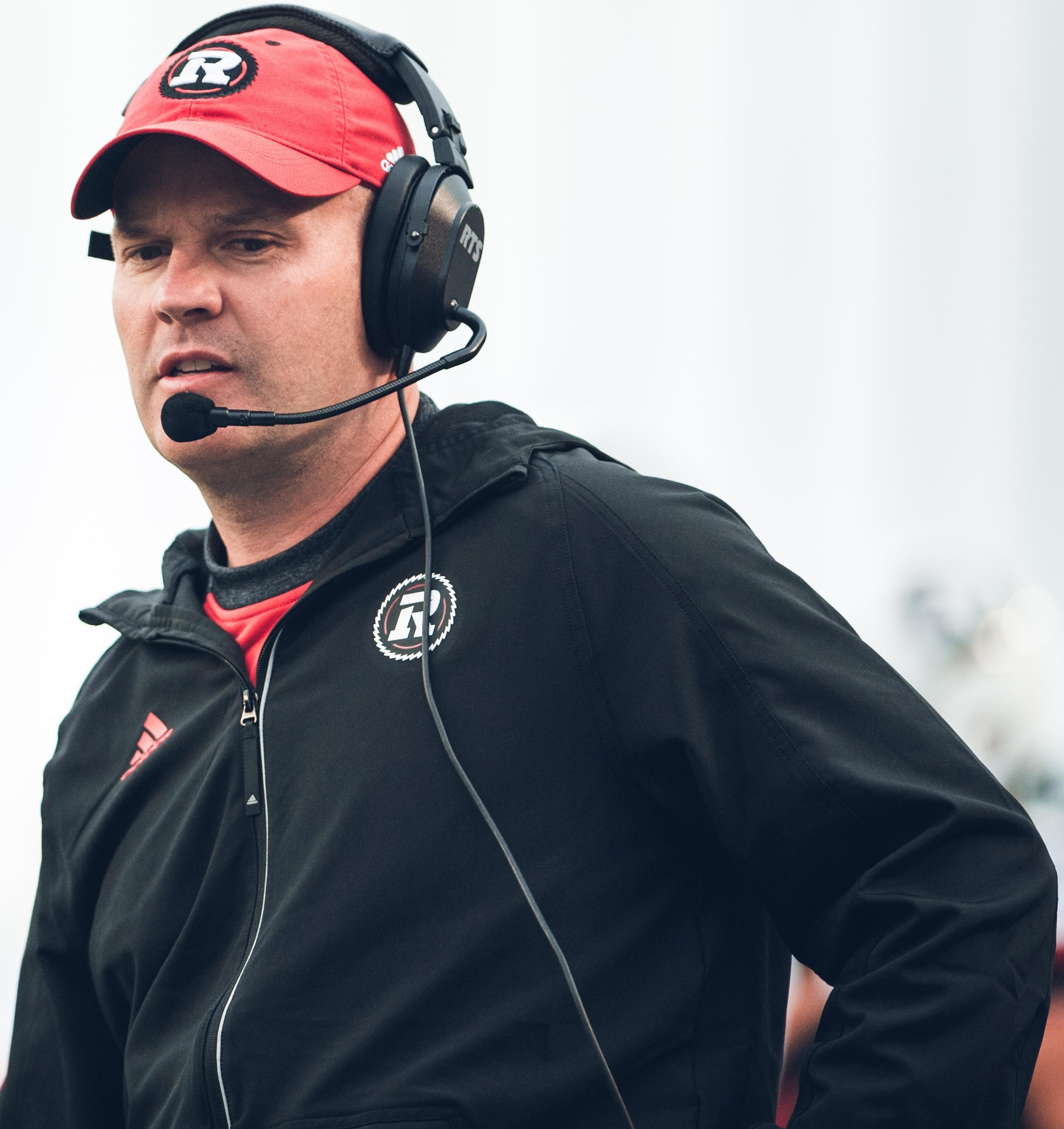 ottawa dating coach
