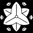 Yae Omodaka inverted 2.jpg